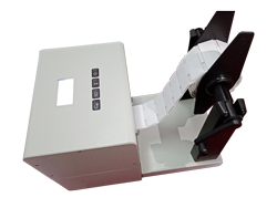 #BB710-Barcode-and-RFID-Printers